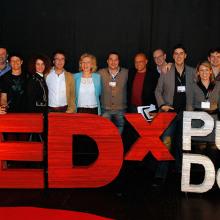 TEDx Punta del Este, una experiencia emocionante y inspiradora