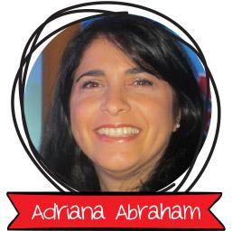 adriana-abraham