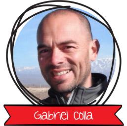 gabriel-colla
