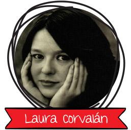 laura-corvalan