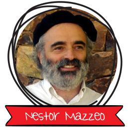 nestor-mazzeo